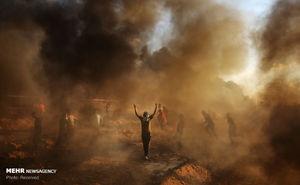 چرا اسرائیل از جنگ جدید علیه غزه خودداری میکند؟,