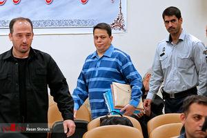 انتظار عمومی؛ پس از سومین حکم اعدام