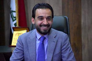 محمد الحلبوسی نمایه
