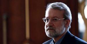 رئیس مجلس قانون ممنوعیت بهکارگیری بازنشستگان را ابلاغ کرد