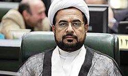 واکنش نماینده مجلس به مصاحبه مولاوردی با رسانه خارجی