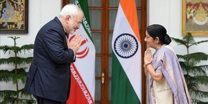 غیبت سفیر ایران در هند به ۲۴۰ روز رسید/ روابط با شبه قاره در کُما + جدول