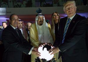 رضا رشیدپور توطئه سایبری سعودیها را فاش کرد+عکس