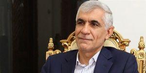 وعده یک ساله شهردار تهران برای جمعآوری متکدیان