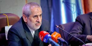 دادستان تهران: قرارهای بازداشت به موارد ضروری محدود شود
