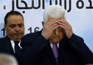 محمود عباس نمایه