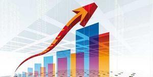 کاهش رشد اقتصادی فصل بهار به ۱.۸ درصد
