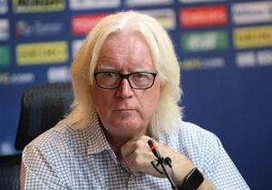 واکنش جالب شفر به حذف استقلال از جام حذفی