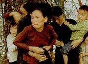 ماجرای تجاوز سربازان آمریکایی به «دختر بلوز مشکی» در ویتنام چه بود؟ +عکس و فیلم