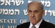 نتانیاهو از اظهار نظر درباره خاشقچی خودداری کرد