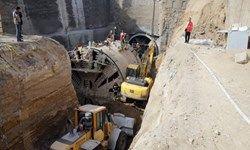 ماجرای دستور امام خمینی (ره) درباره مترو