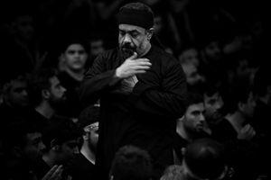 حاج محمود کریمی دانلود شب هفتم محرم 97