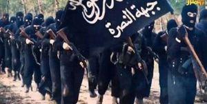 موافقت «جبهه النصره» با خروج از ادلب