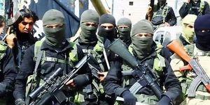 گروهک تروریستی جیش العدل از کجا مدیریت میشود؟
