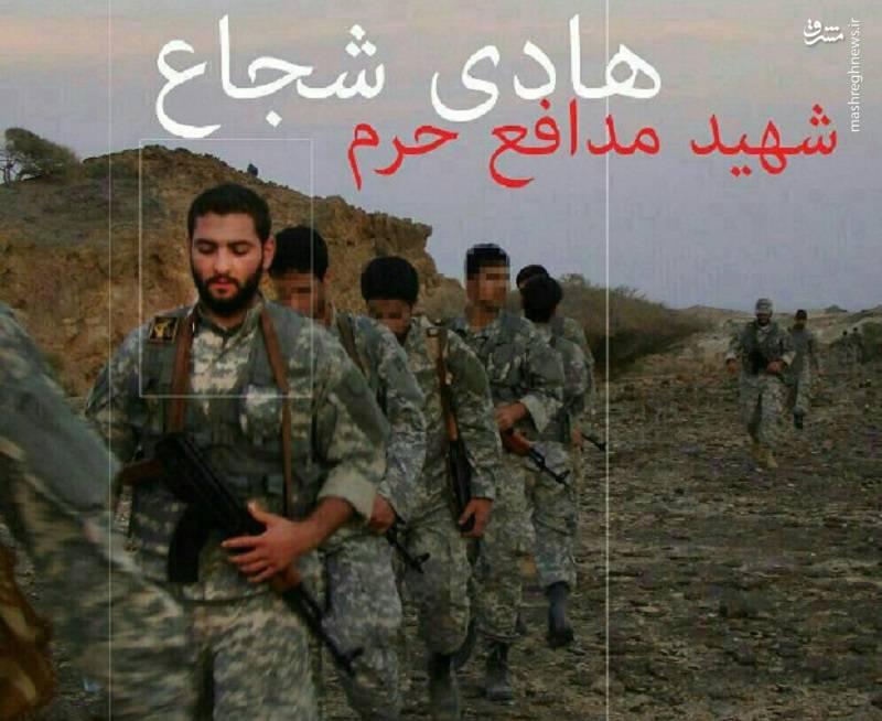 بسیجی امام خامنهای با سرباز امام خمینی(ره) چه فرقی دارد؟