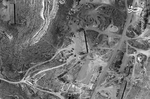 اسرائیل با چند عکس، اسد را به ترور تهدید کرد +عکس