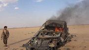 آخرین تحولات میدانی یمن +عکس و نقشه