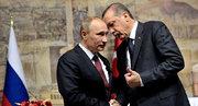 اردوغان و پوتین بر سر ادلب چه توافقی کردند/ بشار اسد پیروز نشست سوچی شد