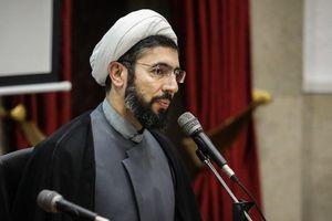 رستمی: نباید به ضدانقلاب در دانشگاه تریبون داده شود