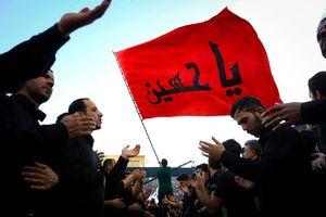 پذیرایی از زائران حسینی در ۵۰۰ موکب عزاداری