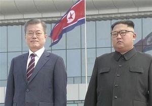 نظر «کیم جونگ اون» درباره مذاکرات خلع سلاح با آمریکا