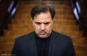 واکنش وزیر راه به سانحه اتوبوس مسافربری