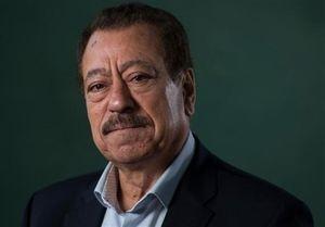 عطوان: کنفرانس ورشو فروپاشی ناتوی عربی را کلید زد