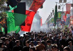 داعش و رقابت کشورهای عربی در افغانستان