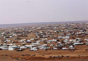 گامهای اولیه برای خروج آمریکاییها از سوریه