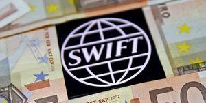 دلیل نگرانی بانکهای آمریکایی از قطع شدن دسترسی ایران به سوئیفت