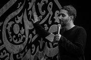 """نماهنگ/ """"شب های دلتنگی"""" با صدای پویانفر"""