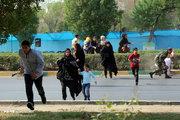با گروهک عامل حمله تروریستی اهواز آشنا شوید +عکس