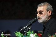 نیروهای امنیتی تروریستها را به سزای اعمالشان برسانند/ ملت ایران شهادت را افتخار خود میداند