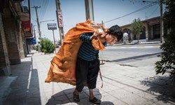 ورود خانوادههای زبالهگرد خارجی به ایران/ در شرایط کرونا به دنبال نظارت بر قیمت مسکن نباشید!