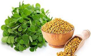 شربتی طبیعی که جایگزین انسولین میشود