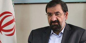 محسن رضایی: باید از ورود نقدینگی به بازار سهام استقبال کرد