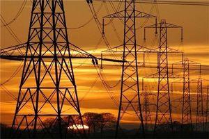 مصرف برق ۸ برابر جمعیت رشد کرد