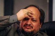 وزیر صنعت، معدن و تجارت استعفا داد +تکذیبیه
