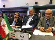 موضع ایران در نشست امروز اجلاس اوپک