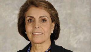 شیرین هانتر: ایران به توصیه های کری گوش ندهد
