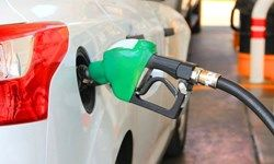 سخنگوی کمیسیون انرژی مجلس: بنزین فعلا گران نمیشود
