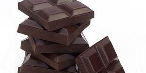 کشف شکلات تریاک توسط ماموران گمرک +عکس