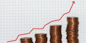 بانکمرکزی نرخ تورم ۶ماه ابتدای سال را اعلامکرد