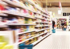 عطش خرید در فروشگاهها چگونه مهار میشود؟