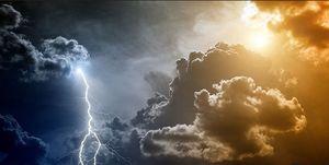 هشدار هواشناسی به پایتخت نشینها