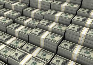 فاصله جذاب بازار آزاد و ثانویه در نرخ ارز