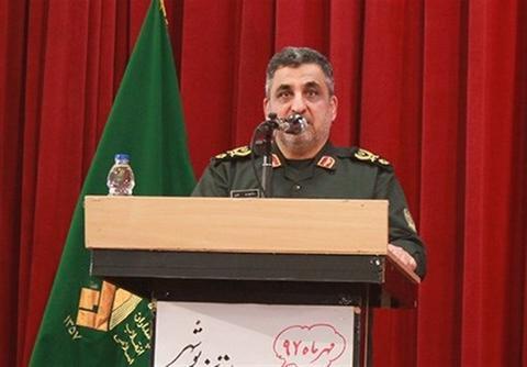 200 هزار سرباز آموزشهای مهارتی را فرا میگیرند