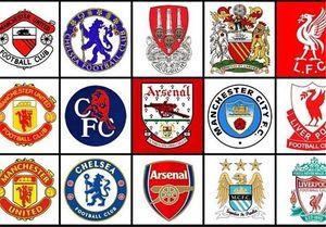 عکس/ جدول رده بندی لیگ جزیره در پایان هفته ششم