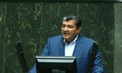 درآمد میلیاردی گردانندگان سایتهای شرطبندی از زندان
