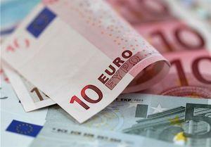 نقشه کارمند صرافی برای سرقت ۴۰۰ هزار یورو